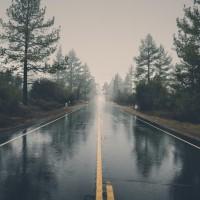 読書のための音楽~Walking In The Rain - 2016[Complete Version][SongBooks-Channel Sessions No.005] 篇