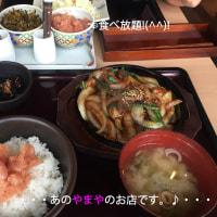埼玉県-八潮市