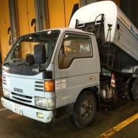 ゴミ処分許可業者‼️熊本市 不用品処分ゴミ処分賜ります。リサイクルワンピース