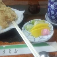 仙台市剣道連盟功労賞