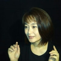「虫干しの会」公演写真②
