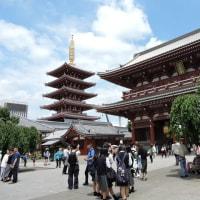 東京都議選に全国から大きな支持の輪を広げてください。