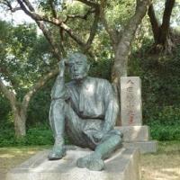 台湾、日本、中国、そして韓国 その微妙で複雑な心情