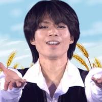 """氷上の哲学者""""町田樹氏の2年5カ月ぶり肉声!"""