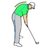 ゴルフ グランドシニアーに近づいても課題はある!