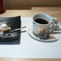 Dining 蒼で休日のランチ