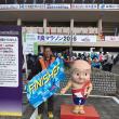 NARAマラソン     2016 12 11