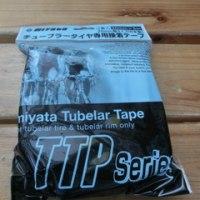 ミヤタ チューブラーテープ TTP-4