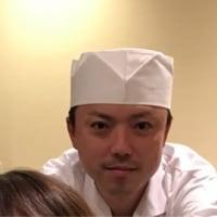 横浜中央卸売り市場内にある  《 寿司さがみ屋 》