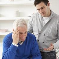 認知症の発症を○%防げる生活習慣