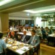 大阪北区倫理法人会15周年記念式典