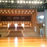 千葉市民会館