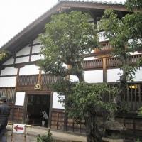 1月12日京都へ!