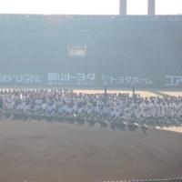 第7回岡山県中学硬式野球選手権大会