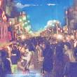水海道祇園祭 2017
