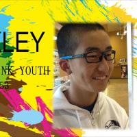OAKLEY CROSSLINK YOUTH OX8111-0253