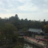 高知城歴史博物館に行って来ました