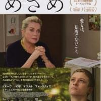 映画「太陽のめざめ」―愛情と寛容と忍耐と献身が非行少年を変容させるまで―