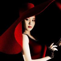 少女時代ソヒョンの初ソロアルバム「Don't Say No」は1.17発表。午前 0時公開