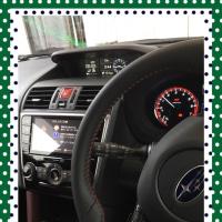 🐶coco新しい車の納車
