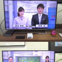 ☆4月29日 [究極の暇ネタ] 胸熱! 山口放送(KRY)の美人アナ!!(その70)