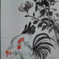 闘病日記1/9(月)・・・母