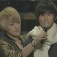 3年前の12/6は武道館ライブでしたね(^^♪