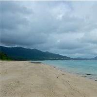 16年10月 今年三回目の石垣島 その2