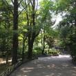 アサヒビール 大山崎山荘美術館へ