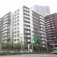 メゾン #田町 、#芝浦 にあるファミリー向け分譲マンション、 #賃貸 も