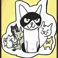CAT総選挙