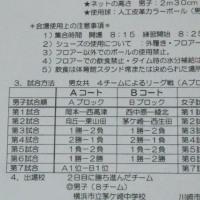 12/9(金)朝