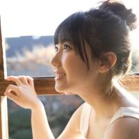 1/17発売「漫画アクション」HKT48 みくりん 初ソロ表紙