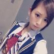 NMB48の木下春奈
