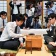 ひろかずの日記(21) 将棋・加古川清流戦
