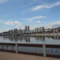 緑化協力・河北の旅 (4)