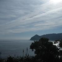 熱川温泉と忍野八海観光の旅;第1日目(1);熱川温泉へ