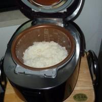 サンヨー匠純銅の匠炊き