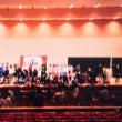 タイバンコク公演