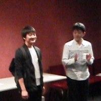 劇作家協会新人戯曲賞、本年度募集のお知らせ