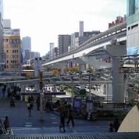 北九州市と熊本市、益城町を訪問しました。