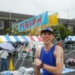 【報告】 NISSAN CUP 神奈川トライアスロン大会