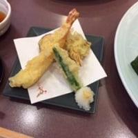 すし屋銀蔵 セレオ国分寺店