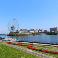 横浜ノスタルジックメモリー・・・