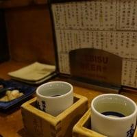 2泊3日の東京遊楽