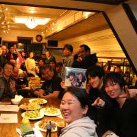 4月22日(土)☆ルビンロートは冷やしてそのまま☆【田口萌の「楽屋だよ」Vol.2 夜会】ありがとうございました(^_^)