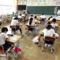 5/30(火)5校時の授業
