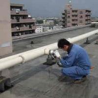 屋上防水工事の方向性についての