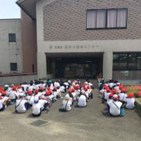 プロジェクト福井クリーン作戦始まります