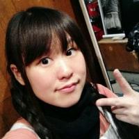 ライブとラジオ!(・ω・)ノ